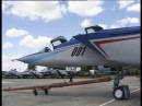 МиГ-25 Запорожье MiG-25 Zaporozhye