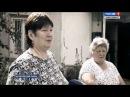 Дантист-аферист оставил без зубов жителей Искитимского района