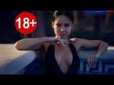 Русская эротика!! Порно частное секс домашние вирт камшот минет анал анальний кончил соси дрочит цп инцест