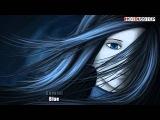Gemini - Blue