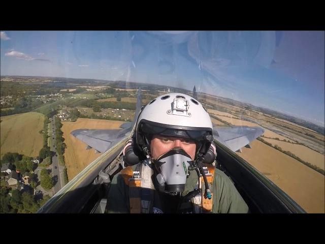 MiG-29_RIAT15SUN