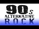 Best Of 90's Alternative Rock Songs  Alternative Rock Playlist  Greatest Rock Songs Collection