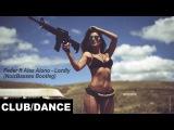 Feder Feat. Alex Aiono - Lordly (NoizBasses Bootleg)
