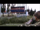 [eng subs] Motorola's unit (DPR militia) arrives to defend Donetsk after mission in Miusinsk