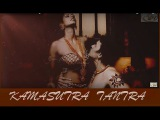 Tantra Erotic Relaxing  Music mix  Make love and Intimate moments music spa