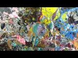 Синтетическая Коллекция. Музыка Bei Bei &amp Shawn Lee - Black Nylon.