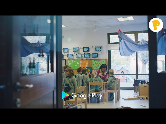 Android Developer Story: Papumba grows revenue by localising its family titles on Google Play