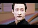 актеры как звездный путь Actors Who Were In Both Star Trek And Star Wars