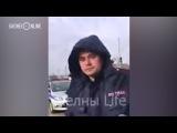 Полицейские войны в Лаишево участковый оштрафовал сотрудника ДПС
