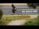 Vans No Other Way Video