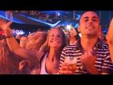 Insomnia (Ummet Ozcan Remix) - Faithless Offical Music Tomorrowland Video 2017