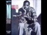 Hank Mobley - Bossa For Baby