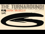 Hank Mobley - East Of The Village