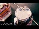 Mon Guerlain - The Iconic Bottle - Guerlain