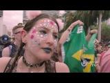 Fedde Le Grand - LIVE @ Ultra Music Festival Miami 2017