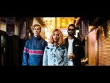 Yellow Claw - Light Years feat. Rochelle Official Music Video