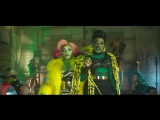 Wrong Bitch (feat. Bob the Drag Queen) by Todrick Hall