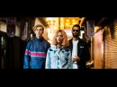 Yellow Claw Light Years feat Rochelle Official Music Video