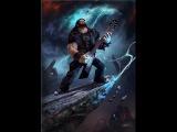 Урфин Джюс - Жизнь в стиле heavy metal