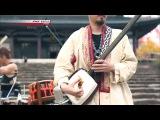 NHK Blends Jeff Beck - Led Boots-Jushichigen-Koto