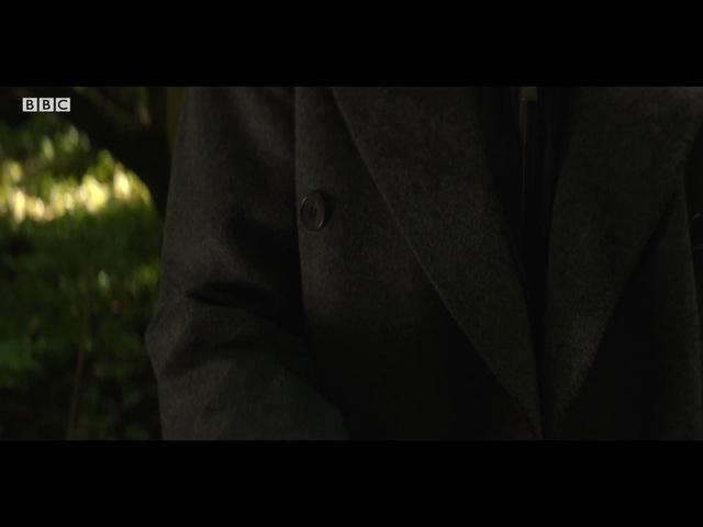 Доктор Кто/ Doctor Who. Промо-ролик