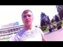 Один день с родителями , Ростов , Одно небо , прогулка на катере .