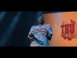 2 Chainz &amp Lil Wayne (Collegrove) Oakland California 2016