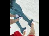 oksi_polyanskaya video