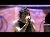 Nine Inch Nails - Dead SoulsHelp Me I'm In Hell - Medley - 8131994 - Woodstock 94 (Official)