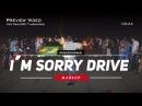 Preview Video к 9 мая! или что с роликом об Автопробеге!