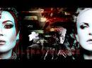 Regina   The Evil Queen   Ravenna - ULTRAVIOLENCE