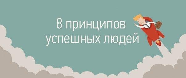 7vMuxevluz8.jpg