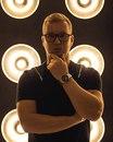 Evan Astero фото #36