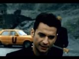Depeche Mode - Useless - Ultra - 1997