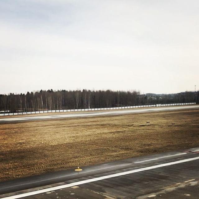 Den Borisov | Москва