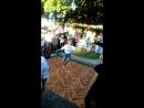 13 августа2017 Александровский сад