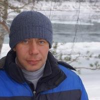 Alexey Mikshin