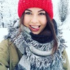 Alina Ignatenko