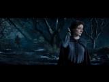 Релизный трейлер The Witcher 3- Wild Hunt