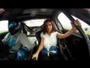 CJ_AKO_-_Speed_Drift_Racing_Racer_Music_Club_Dance_Drifting_Street_Summer_2015_Тест_Драйв_Девушка_Тойота_Супра_xxx_18 _ПриколAnd