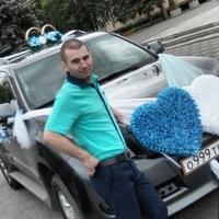 Артем Терентьев
