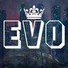 Evolution Reborn Roleplay | MTA SA