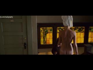 Я не смущаюсь - Анна Фэрис (Anna Faris) голая в фильме Мальчикам это нравится (The House Bunny, 2008, Фред Вульф) 1080p