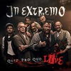In Extremo - Official