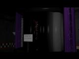 Песня-Фнаф-5-ночей-с-Фредди-1-2--суперовая-анимация-На-английском-Автор-песни-The-Living.mp4