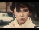 ◄Бес в ребро(1990)реж.Борис Григорьев