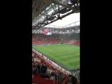 Artem Matevosyan — Live