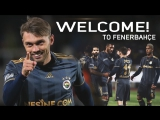 Oleksandr Karavaev - Welcome to Fenerbahçe | Goals, Skills and Assists in Zorya