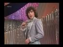 Валерий Леонтьев - Затмение сердца 1984