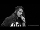 Temple of the Dog - Say Hello 2 Heaven - Live at Moore Theater 1990
